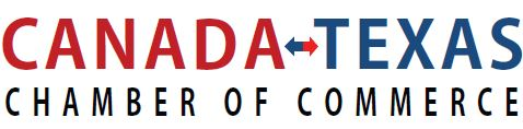 Canada-Texas Chamber of Commerce