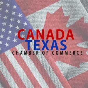 Canada-Texas Chamber of Commerce Internship Opportunity: Social Media; International Trade Policy