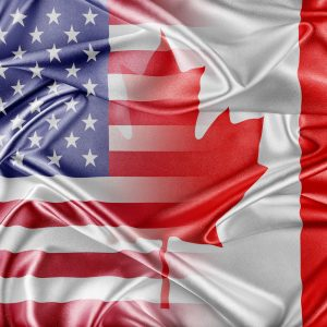 United States-Mexico-Canada Agreement (USMCA)