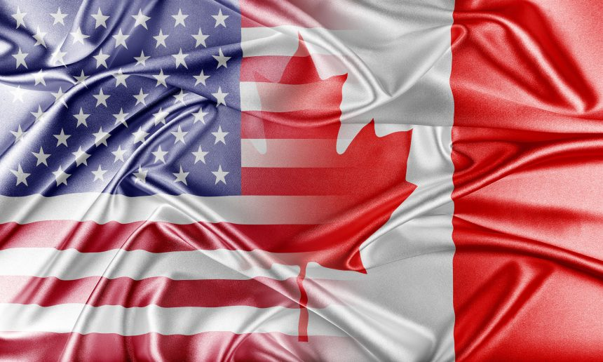 NAFTA Without Canada Would Be Trouble For Texas Exports