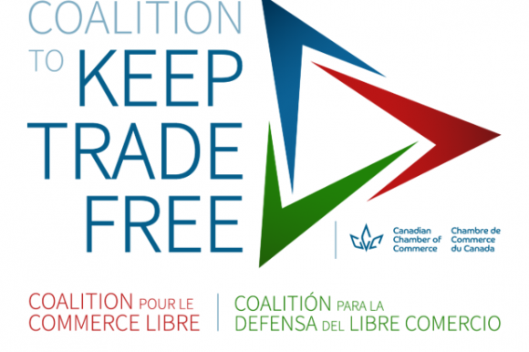 The Coalition to Keep Trade Free