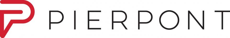 Pierpont-rgb-horiz-logo