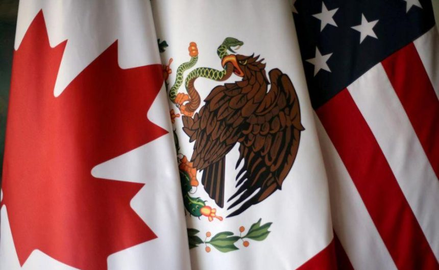 New Panelist announced for NAFTA Symposium in Houston