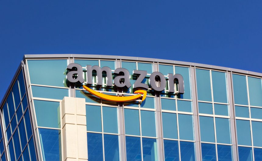 A Global Headquarters for a Global Company:  A Dallas – Toronto Amazon HQ2