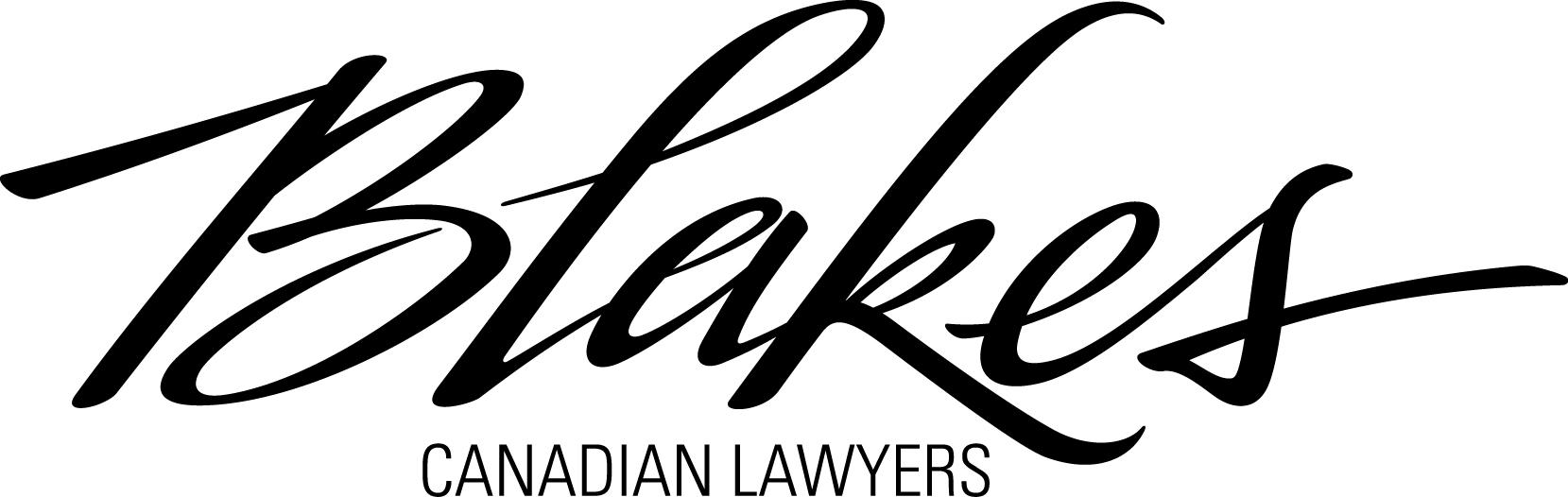 BLA-logo_CanLawyrs