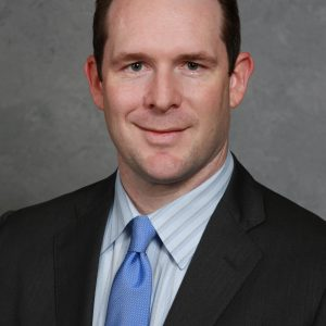 Brian Enzler