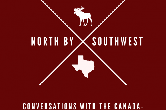 North By Southwest Podcast: Episode 3