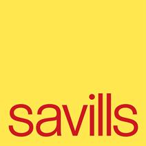 savills medium