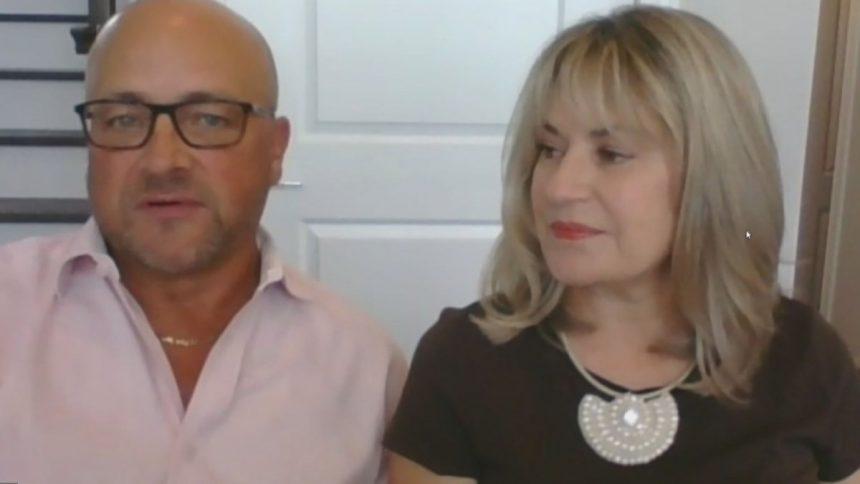 Global News: Coronavirus: Calgarian living in Houston backs extended border closure