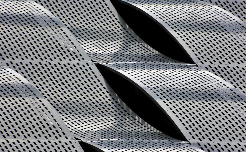 CTCC Statement on Aluminum Tariffs